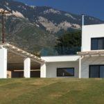 Kefi Spitia fantastic guest house