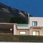 Luxury guest house in Kefalonia